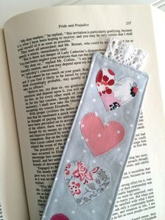 valentine bookmark 4