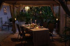 Gardenias Inn Tulum Hotel in Tulum, Mexico 5 star luxury in the heart of downtown Tulum. Breakfast Basket, Gourmet Breakfast, Tulum Hotels, Away We Go, Heirloom Tomatoes, Organic Gardening, James Beard, Gardenias, Tulum Mexico