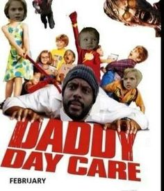 Eddie Murphy Posters From Movie Poster Shop Eddie Murphy, Streaming Hd, Streaming Movies, See Movie, Movie Tv, Movies Showing, Movies And Tv Shows, Daddy Day Care, Image Internet