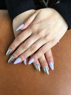 #nails #fiolet #glow #summernails Summer Nails, Glow, Beauty, Summer Toe Nails, Cosmetology, Beauty Illustration, Summery Nails, Summer Toenails