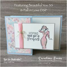 Welcome  to another Crazy Crafters Blog Hop. We're so excited to share  our projects and we're certain that you will find great tips ...