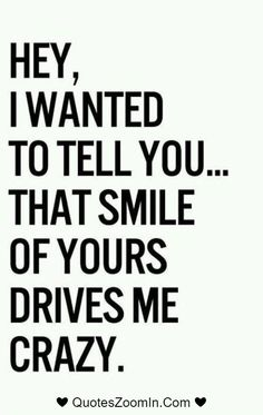 love quotes & We choose the most beautiful 50 Flirty Quotes For Him And Her for you.Flirty Quotes most beautiful quotes ideas Funny Flirty Quotes, Flirty Quotes For Him, Flirting Quotes For Her, Love Quotes For Her, Flirt Quotes, Crushing On Her Quotes, Love For Her, Madly In Love Quotes, Hidden Love Quotes