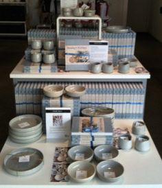 Heide Display Del Kathryn Barton, Museum Of Modern Art, Lovers Art, Pottery, Display, Store, Ceramica, Floor Space, Tent