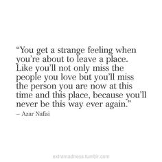 This quote is very beautiful