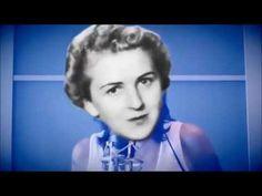 Historie - YouTube Youtube, Music, Historia, Musica, Musik, Muziek, Youtubers, Youtube Movies