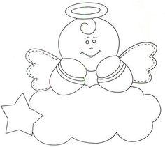 moldes-angelito.jpg (400×358)