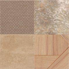 El beige del verano #summer #beige #neutral #tiles #walltiles #flooritles #mosaics #design #interiordesign #decoration Neutral, Beige, Interiordesign, Dune, Summer, Home Decor, Summer Time, Decoration Home, Room Decor