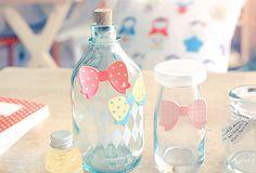 Google Image Result for http://www.hawaiikawaii.net/wp-content/uploads/2011/08/Bow-Bottles-Kawaii-Interior-Cute-Ribbon.png