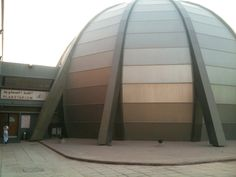 Kuwait National Museum auf Kuwait Reiseführer