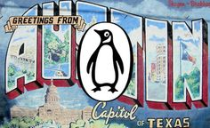 Text, Tech and Tequila: Penguin Random House Social | Saturday, March 14, 2015 | 2-5pm | Iron Cactus: 606 Trinity St., AUstin, TX 78701 | Talk books with the Penguin Random House team | Free with RSVP: http://www.eventbrite.com/e/text-tech-and-tequila-penguin-random-house-social-tickets-15829899656
