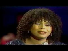 IF I EVER LOSE THIS HEAVEN - MINNIE RIPERTON (Live 1979)