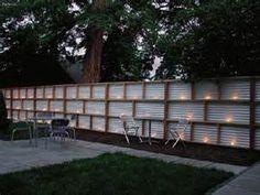 61 Best Cheap Fence Ideas Images Picket Fences Backyard Fences