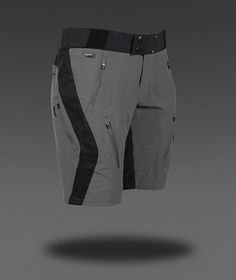 I really need a pair of these shorts................... Women's Aura Shorts with Liner | ZOIC Clothing- Mountain Bike Clothing and Accessories for Men, Women and Kids