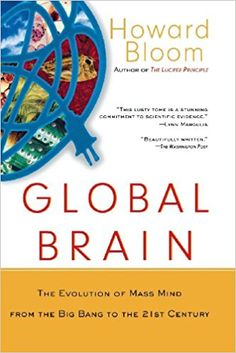 Image result for global brain