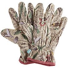 Buy Thoughtful Gardener Gardening Gloves Online at johnlewis.com
