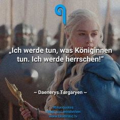 Die besten Game of Thrones Zitate - bluemind.tv - series to watch - Game Of Thrones Meme, Watch Game Of Thrones, Game Of Thrones Books, Best Series, Best Tv Shows, Tv Series, Game Of Thrones Wallpaper, New Aquaman, Game Of Thrones Instagram