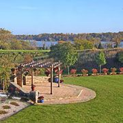 Ann Arbor Wedding Sites: Eagle Crest marriot I like the option for indoor / outdoor and all being at one spot Event Planning, Wedding Planning, Michigan Wedding Venues, Ann Arbor, Resort Style, Outdoor Ceremony, Stunning View, How To Take Photos, Getting Married