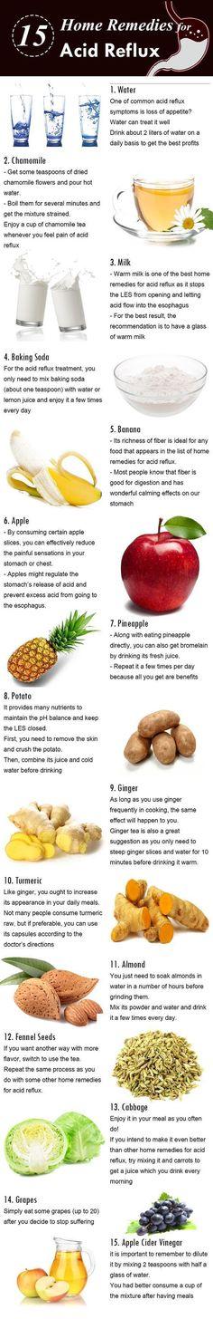 Ananas-Tee zur Gewichtsreduktion von Doktor Mingo
