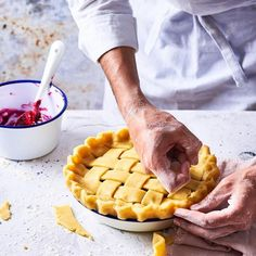 Himanshu Taneja (@thewhiteramekins) • Instagram photos and videos Food Styling, Waffles, Food Photography, Pie, Photo And Video, Breakfast, Videos, Desserts, Photos