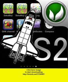 S2 NoAds: ShooterScreensavers, iphone, ipad, ipod touch, itouch, itunes, appstore, torrent, downloads, rapidshare, megaupload, fileserve