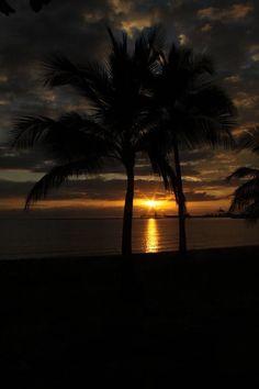 Sunrise Sunrise, Celestial, Photos, Photography, Outdoor, Outdoors, Pictures, Photograph, Fotografie
