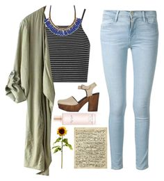 """""""#20th"""" by firaaaa ❤ liked on Polyvore"""