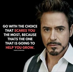 Iron man attitude quotes - Life is Won for Flying (wonfy) Inspirational Quotes About Success, Meaningful Quotes, Success Quotes, Strong Quotes, Positive Quotes, Positive Affirmations, Amazing Quotes, Best Quotes, Wisdom Quotes