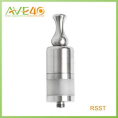 Hot sale atomizer clearomizer with 1.8ohm 2.4ohm Resistance atomizer 510 2014 vaporizer Smok AVE40 Hot sale atomizer clearomizer with 1.8ohm 2.4ohm Resistance atomizer 510 2014 vaporizer Smok AVE40     Dear friend,  Welcome to our store.  If you would like to buy by piece,please order fr  #Vape http://www.vaporgasme.com/produk/hot-sale-atomizer-clearomizer-with-1-8ohm-2-4ohm-resistance-atomizer-510-2014-vaporizer-smok-ave40/