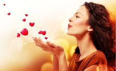 Passion Of Love- Last Episode – switluv The Power Of Love, Love And Light, Peace And Love, Doreen Virtue, Passionate Love, Meaning Of Love, Top 5, World Peace, Loving Someone