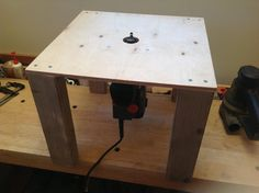 6 Reliable Simple Ideas: Wood Working For Beginners Design woodworking desk house.Wood Working Diy Awesome woodworking bench on wheels.Woodworking For Beginners Router Bits. Essential Woodworking Tools, Antique Woodworking Tools, Woodworking Joints, Router Woodworking, Woodworking Patterns, Woodworking Furniture, Woodworking Projects, Woodworking Quotes, Router Projects