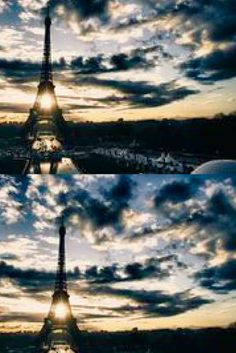 I Fell In Love Again – Paris, You Brought Me Home - thought provoking, thought provoking questions, thought provoking journal prompts, big ideas, things to think about, proverbs, allegories, stories, theories, theory, perspective, perception, truths, life, so true