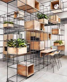 Renove-se. #criatividade #ideias #Criativity #minimalismo #linhas #geometria #designerdeinteriores #interiordesigner #boaideias #cool #modamasculina #casadehomem #aequitetura #instadicas #show #sustentabilidade #fitness #wow #casadecorada #casadecora #decoração #escritorio #office #eudecoro #falacomigo #Recife by designertonypedrosa http://ift.tt/1TQKTob