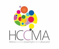 HCCMA