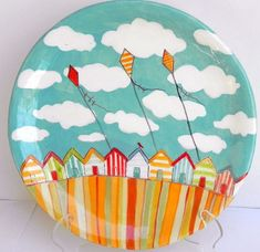 Image result for pottery painting ideas for beginners