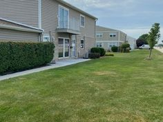 7971 163RD CT # 49, Tinley Park, IL 60477 | MLS# 11086841 - RE/MAX Tinley Park, House Information, Mls Listings, Condominium, Open House, Townhouse, Real Estate, Home, Terraced House