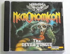 Necronomicon-The-Devils-Tongue-CD