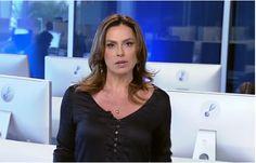 Claudia Barthel veste: Klepton