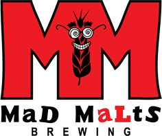 Mad Malts Brewing Huntsville Twelve taps, live music and comedy shows. Mad Malts Brewing in Huntsville has it all. What more could you want? Food? Oh, they bring in Doctor BBQ to provide the menu. As for those twelve taps, you're looking at everything from porters to session to sours. There's something for everyone to try. Even that one picky friend of yours. #visitnorthal #northalabamacraftbeertrail