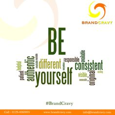 Don't settle for content that doesn't represent your brand. ‪#‎BetterContent‬. ‪#‎OriginalContent‬. ‪#‎BrandBuilding‬ ‪#‎PersonalBranding‬ ‪#‎BrandCravy‬ ‪#‎yourbrand‬ ‪#‎visual‬ ‪#‎mission‬ ‪#‎valuecontext‬ ‪#‎digitalmarketing‬ ‪#‎agency‬ ‪#‎internetmarketing‬
