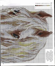 Cross Stitch Horse, Cross Stitch Charts, Counted Cross Stitch Patterns, Cross Stitch Designs, Cross Stitch Embroidery, Crossed Fingers, Quilting Designs, Needlepoint, Needlework