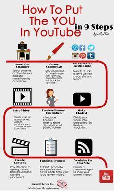 Social Marketing, Marketing En Internet, Marketing Digital, Content Marketing, Affiliate Marketing, Marketing Ideas, Marketing Tools, Marketing Software, Marketing Strategies