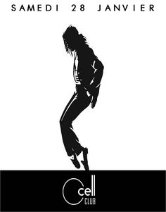 Artwork - Tribute to MJ