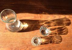 冬の影 Light Bulb, Wedding Rings, Engagement Rings, Jewelry, Home Decor, Enagement Rings, Jewlery, Decoration Home, Jewerly