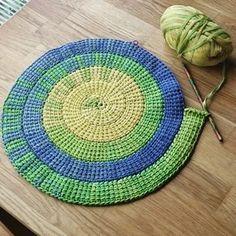 Tunesisch häkeln für Anfänger - MissKnitness Crochet Tunisien pour Débutants - M Crochet Beanie, Knit Or Crochet, Learn To Crochet, Outlander Knitting Patterns, Knitting Stitches, Crochet Dishcloths, Tunisian Crochet, Simply Crochet, Knitted Baby Blankets