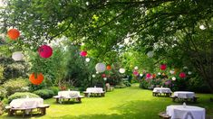 Getting married in an outdoor Irish wedding venue isn't always the most obvious choice but who can resist outstanding backdrops and the fresh Irish air? Wedding Set Up, Summer Wedding, Orange And Pink Wedding, Wedding Venue Inspiration, Wedding Ideas, Irish Wedding, Outdoor Wedding Venues, Outdoor Furniture Sets, Outdoor Decor