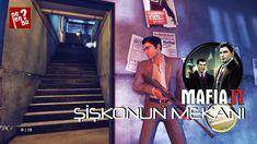 Şişkonun Mekanına Baskın - Mafia 2 PC Gameplay - YouTube Mafia 2, Character Art, Boys, Youtube, Baby Boys, Senior Boys, Sons, Youtubers, Guys