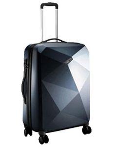 Delsey Helium Karat luggage #wishlist