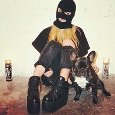 @UNIF Clothing Clothing Clothing Clothing. shop UNIF at THE WELL here: http://wellstore.la/unif/f/