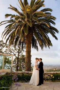 View Gallery of Ocean View Weddings and Events | La Venta Inn