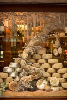#pecorino di #pienza #tuscany #italy